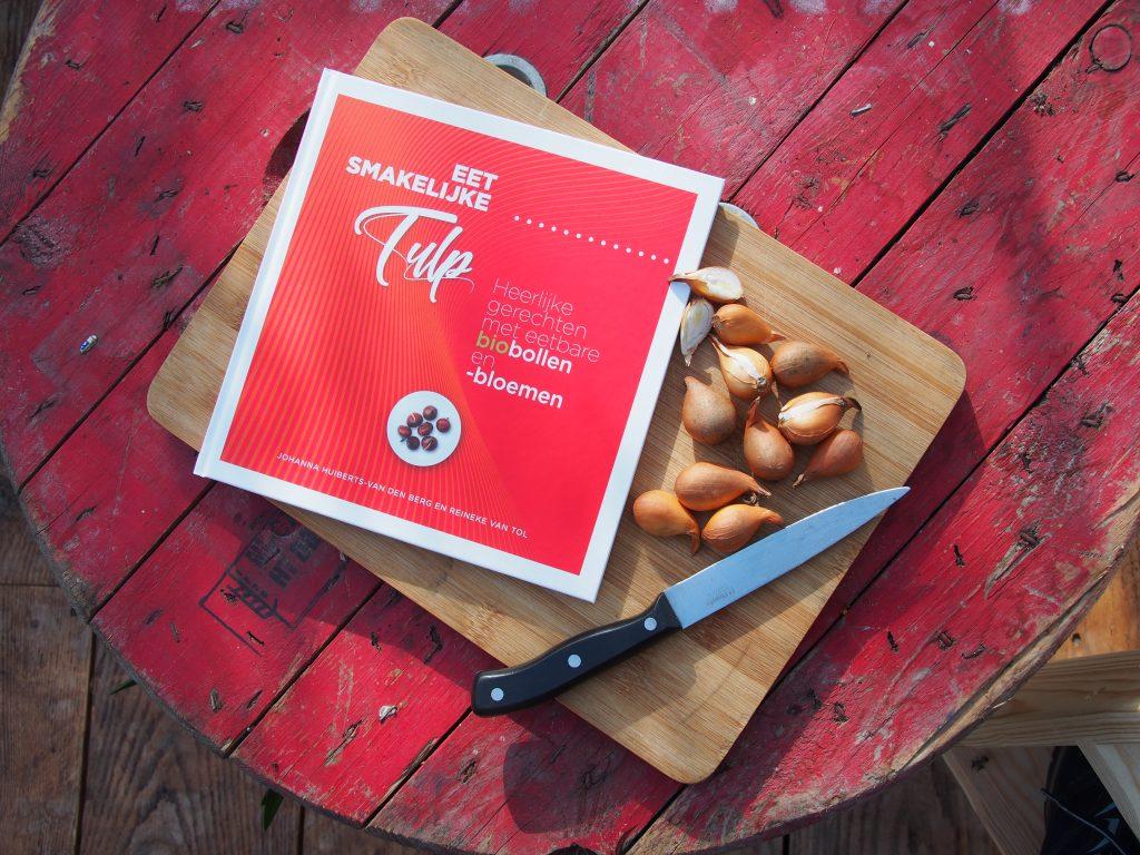 Huiberts-kookboek
